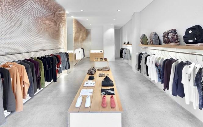 de093__Stylish-MRQT-Boutique