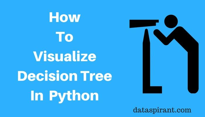 Learn Python Visually Pdf