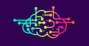 educative-machine-learning