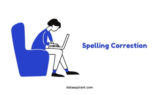 Spelling Checking