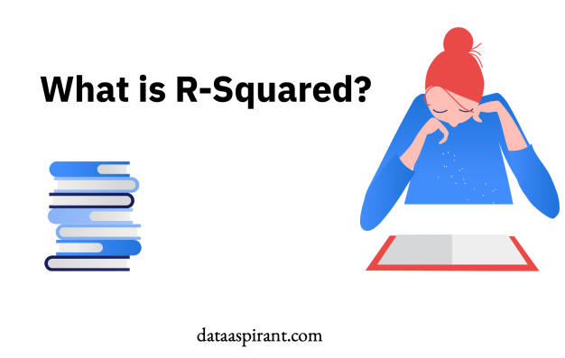 What is R-Squared ?