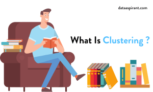 What is Clustering