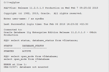 Database Tips - Page 3 of 3 - DatabaseTips Net - From SQL to