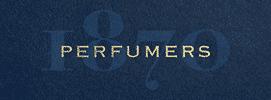 perfumers1870
