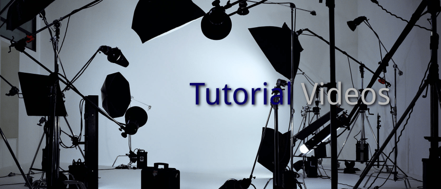 tutorialvideosbanner