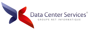 DATA CENTER SERVICES – NET INFORMATIQUE
