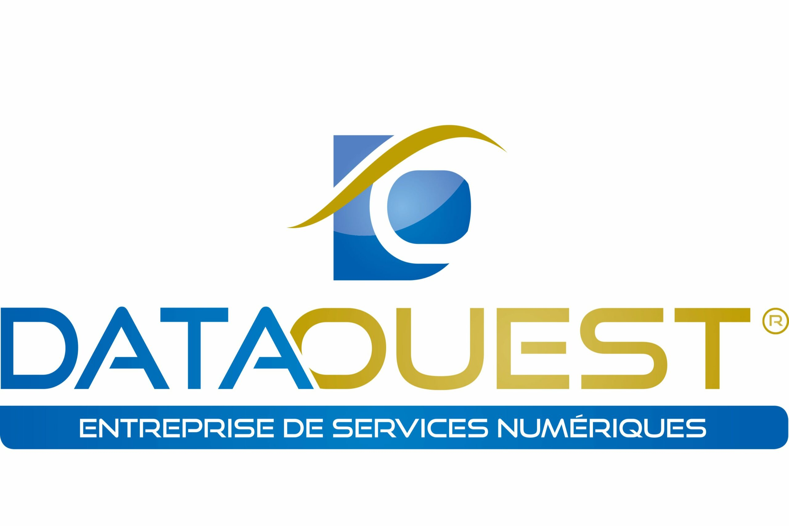 DATAOUEST