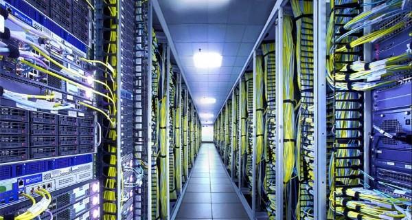 Améliorer l'efficacité du process de refroidissement des DataCenter