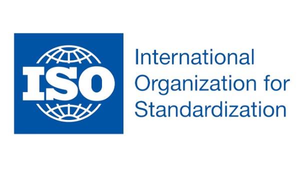 Explaining the new family of ISO Data Centre Standards
