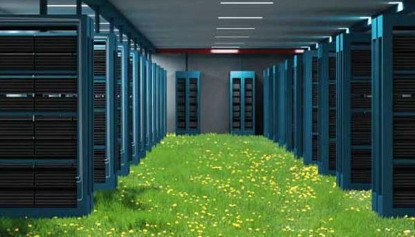 Vers une éco-conception nécessaire des services numériques