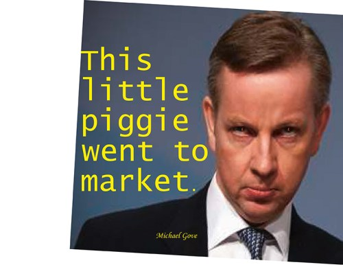 Microsoft Word - Gove Greed Picture.doc