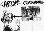 chrome-1