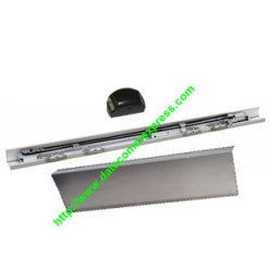 Automatic sliding door operator for Office/Hospital(DES-GT525)