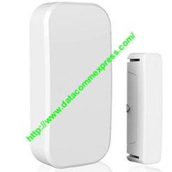 Wireless Door Sensor(DES-E025)