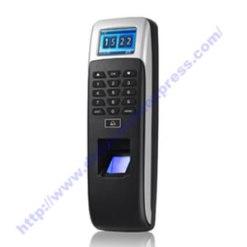 DES-F1200 Fingerprint/Card/Password Access Control/Time Attendance