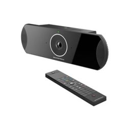 Grandstream IP Video Conference Endpoint GVC3210