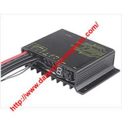 12/24V programable Waterproof Solar charge Controller- LCSC-A1