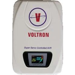 Voltron 12KVA Wall-mount Servo Controlled Automatic Voltage Regulator(VT11-12000-L)