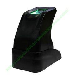 ZK Fingerprint Scanner Biometric Fingerprint Scanner ZK4500 Fingerprint Reader Support SDK