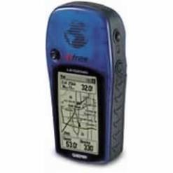 Garmin eTrex® Legend GPS Receiver