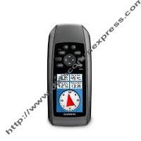 Garmin GPSMAP 78s Receiver