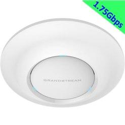 Grandstream GWN7610 Enterprise 802.11ac Wi-Fi Access Point