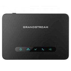 Grandstream Cordless HD IP PBX DP750