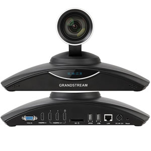 Grandstream Full HD IP Video Conference System(GVC3200)