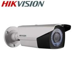 Hikvision DS-2CE16D0T-VFIR3F | 2MP Vari-focal 2.8mm-12mm IR Bullet Camera