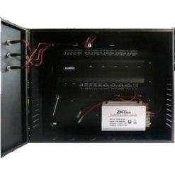 ZKAccess Inbio 460  4Door Advance fingerprint/rfid Access Controller