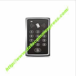 Single Door Access Control – DES-T11