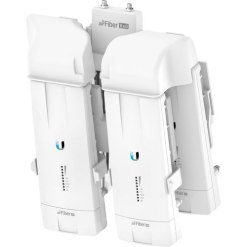 Ubiquiti airFiber NxN 8×8 MIMO Multiplexer(AF-MPx8)