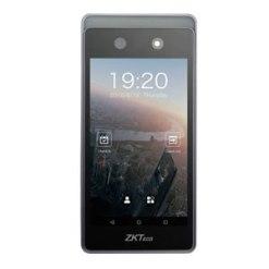 ZKteco Horus E1 WIFI/3G/4G Facial & Fingperprint Recognition  Time and AttendanceTerminal