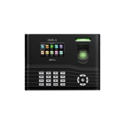 ZKTeco IN01-A-3G Biometric Time Attendance and Access Control with Webserver