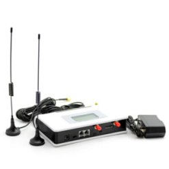 2-line-gsm-fixed wireless-terminal