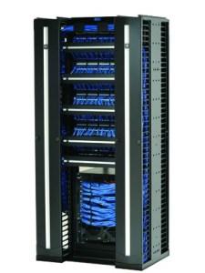 Network Rack1