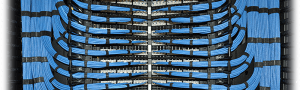 The Importance of Structured Cabling