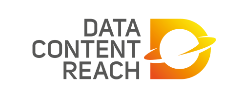 data.content.reach