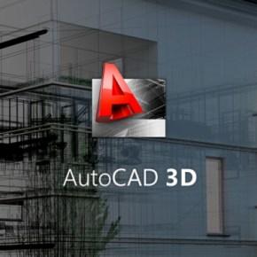 m28-07-2016-0101-0707-5252AutoCAD 3D