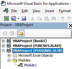 Excel shortcut for Paste Special Values - Data Cornering