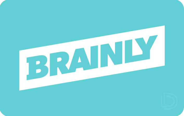 brainly slashes time spent on bot management with datadome