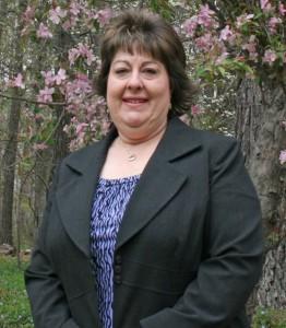 Marianne Durling