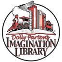 dollypartonimaginationlibrary.jpb