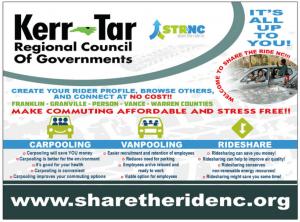 sharetheridenc