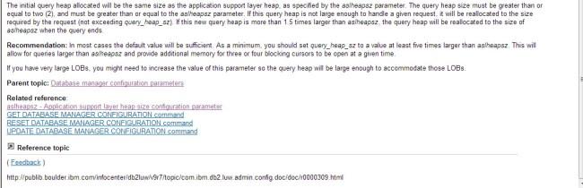 info_center_query_heap2