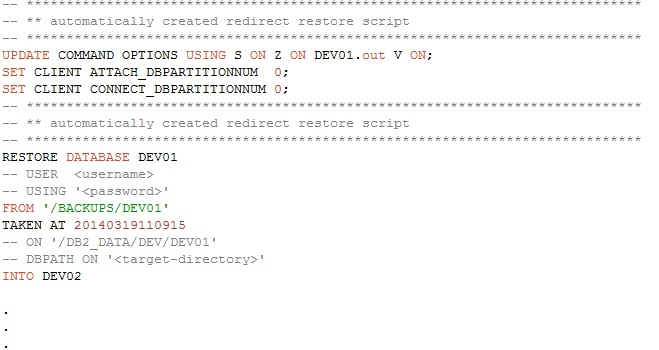 generate_sm