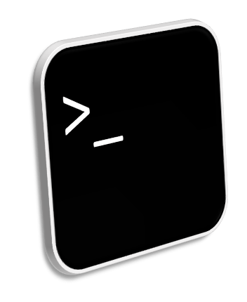 DB2 Basics: Administrative Commands – DataGeek blog