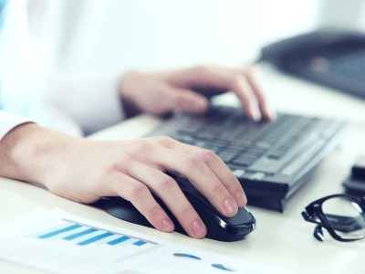Benefit Administration Software