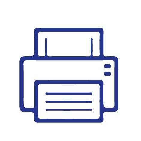 Impresoras/ Consumibles