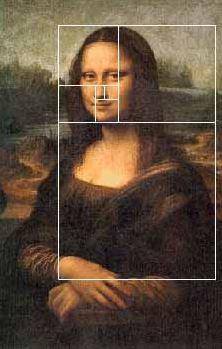 golden_rectangles_on_Mona_Lisa